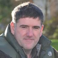 Andrew Quayle