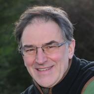 Matthew Norris-Hill