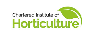 Horticulture subjects studied in college job application