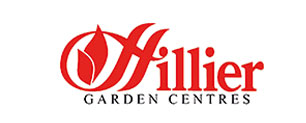 hilliers-logo