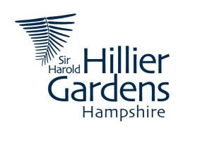 Hillier Logo