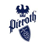 Pieroth Wines
