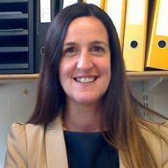 Julie Milburn