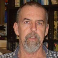 Douglas Richardson